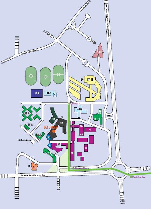 university_campus2