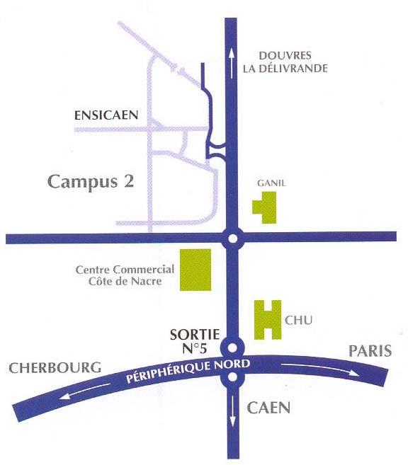 map_caen